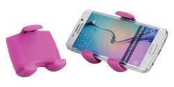 Quicky Air Pro - Pour smartphone de largeur comprise entre 58 et 84 mm