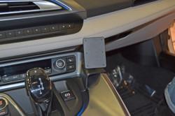 Fixation voiture Proclip Brodit BMW i8 réf 835174