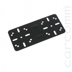 Accessoires de montage Carcomm 44000017