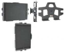 Support voiture Brodit HP Pro Tablet 608 passif avec rotule. Réf 511799