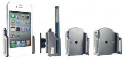Support ajustable Brodit pour appareil avec ou sans étui (différentes tailles disponibles)