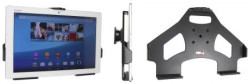 Support voiture passif Brodit Sony Xperia Z4 Tablet - 511859