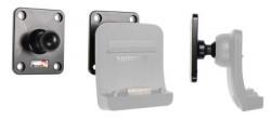 Accessoires de montage  Brodit TomTom GO 500 New version Accessoires de montage Pivotant de support pivotant. Réf 215588