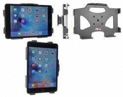 Support voiture Brodit Apple iPad Mini 4/5 passif avec rotule - Réf 511793