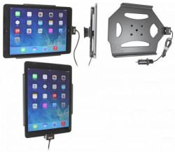 iPad 9,7 Nouveau (2017)