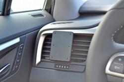 Fixation voiture Proclip Brodit Lexus RX Series. Réf 805240