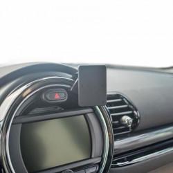 Fixation voiture Mini Cooper ClubMan - uniquement pour écran 6,5