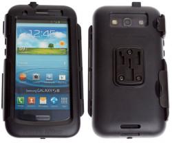 Boitier étanche résistant Samsung Galaxy S3 Ultimate Addons. Réf UA-HARDWPS3