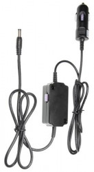 Chargeurs Zebra / Motorola