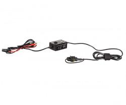 Cable étanche pour installation fixe. Réf Ultimate Addons HW-CABLE-2AMP