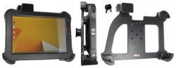 Support voiture Brodit Logic Instrument K101 - Support passif 2 clés. Réf 539898