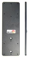 Accessoire de montage Brodit