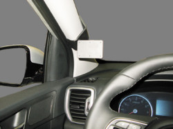 Fixation voiture Proclip Brodit Kia Sportage Réf 805210