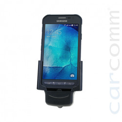 Support Multibasys Samsung Galaxy Xcover 3. Réf 54100660