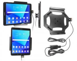 Galaxy Tab S3 9,7