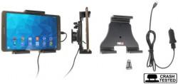 Support tablette ajustable avec cable USB (différentes tailles disponibles)