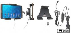 Support tablette ajustable pour installation fixe (différentes tailles disponibles)