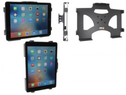 Support voiture Brodit Apple iPad Air 2 passif avec rotule. Réf 511684