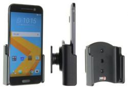 Support voiture Brodit HTC 10 passif avec rotule. Réf 511885