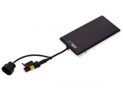 Batterie externe étanche Ultimate Aidons. Réf UA-BP3500