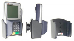 Support passif Brodit VeriFone VX 810. Réf 511310