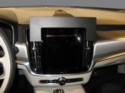 Fixation voiture renforcée pour Volvo S90/V90. Réf Brodit 213525