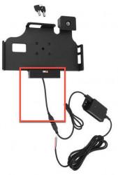 Bloc + cable pour réparation réf 736224. Réf Brodit LOD292