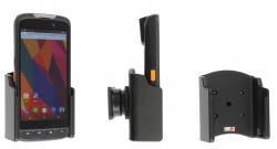 Support PDA voiture passif 4 Logistics WT8005 - Ref 711160