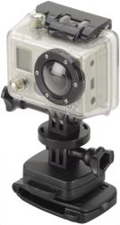 Fixation ceinture GoPro - Ref 65011511
