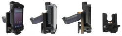 Support passif avec amortisseur de vibrations pour SM10/15 Pistolgrip avec étui (SM10-TRIG-800) et pour Pistolgrip Long Range sans étui (SM15-TRIG-L00) - Ref 710158