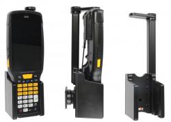 Support passif avec sécurité M3 Mobile UL20 - Ref 711172