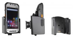 Support passif Panasonic FZ-N1 - Ref 711053