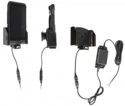 Support pour installation fixe Pokini FS6 - Ref 713123