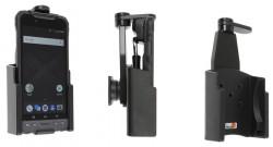 Support passif avec sécurité Zebra M6/M60 - Ref 216025