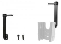 Accessoire sécurité pour support passif Zebra MC9300 (710134) - Ref 216077