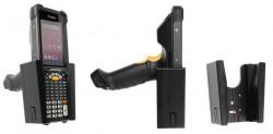 Support passif Zebra MC9300 - Ref 710134