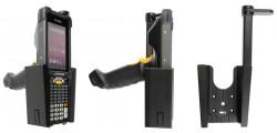 Support passif sécurisé Zebra MC9300 - Ref 710135