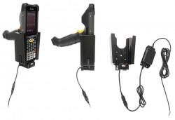 Support pour installation fixe Zebra MC9300 - Ref 713134