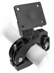 Fixation tube diamètre 31-50 mm - Ref 215944