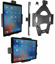 Support passif antivol Apple iPad Pro 12.9 - Ref 539820