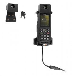 Accessoire antivol pour Kyocera DuraTR E4750 - Ref 216048