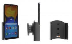 Support passif Samsung Galaxy A20e (SM-A202) - Ref 711140