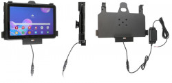 Support pour installation fixe Galaxy Tab Active Pro T540/T545/T547/T547U - Ref 713148