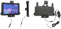 Support sécurité pour installation fixe Galaxy Tab Active Pro T540/T545/T547/T547U - Ref 747148