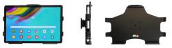 Support passif Galaxy Tab S5e 10.5 SM-T720/SM-T725 - Ref 711125