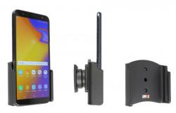Support passif Samsung Galaxy J4+ (SM-J415) - Ref 711086