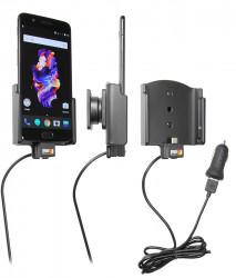 support t l phone voiture tablette gps smartroute brodit. Black Bedroom Furniture Sets. Home Design Ideas