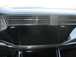 Fixation voiture Proclip Brodit Audi Q8 Réf 855462