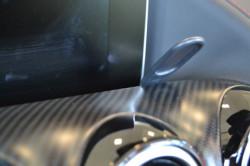 Fixation Mercedes Benz GT. Référence Brodit 855427