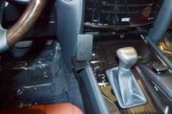 Fixation voiture Proclip Brodit Lexus LX Series. Réf 835434